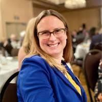 Veronica Griffith - PLL Clinician - Alaska Behavioral Health (formerly  Anchorage Community Mental Health Services, Inc.) | LinkedIn