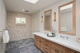 Decorative Bathroom Tile Memory Of Cerim 8x8 Decorative Tile Wwwimptilecom Bathroom