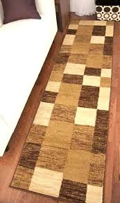 new narrow runner rug furniture extra long hall rugs traditional runners