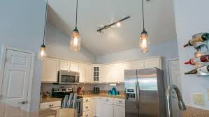 mason jar pendant lighting. diy mason jar pendants pendant lighting