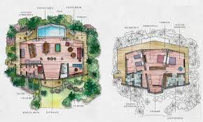 50 Unique Pics Small Tree House Floor Plans Site