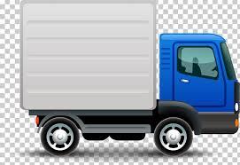 Car Truck Png Clipart Automotive Tire Automotive Wheel