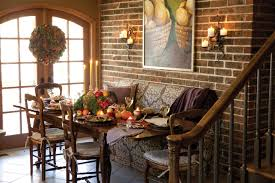 thanksgiving office decorations. Decor : Thanksgiving Table Decorations Pinterest Breakfast Nook Home Office Midcentury Expansive Kids Decorators Sprinklers 101 B