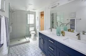refinishing your bathroom vanity summit