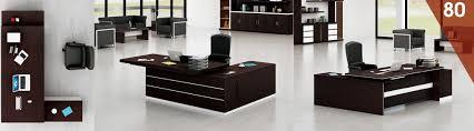 Home China Hongye Shengda fice Furniture Manufacturer