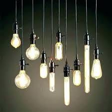 diy kitchen lighting ideas. Diy Lighting Kit Hanging Lamp New Pendant Light Cord  Ergonomic Kitchen Ideas E