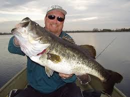 The 7 Best Ways To Catch <b>Deep</b> Water Bass