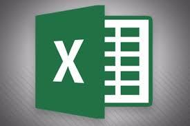 Excel Spreadsheets Navigation Shortcut Keys Data Sort And