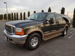 2001 ford f250 wiring diagram images 03 f250 engine wiring 2000 ford v10 supercharger 2000 wiring diagram