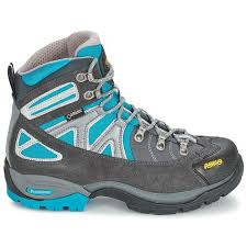 Asolo Seating Chart Hiking Shoes Asolo Spy Gtx Gtx Turquoise To Buy Shoes