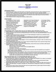 Agile Business Analyst Resume Staruptalent Com