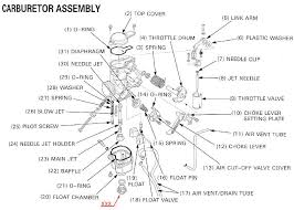 honda xr400 engine diagram honda wiring diagrams online