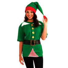 elf makeup s style guru fashion glitz glamour style santa s elf makeup ideas mugeek vidalondon