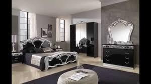 Affordable Bedroom Furniture Sets Midl Furniture