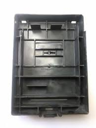 f150 fuse box ebay 2004 f150 fuse box diagram 2004 2008 ford f 150 expedition lincohl navigator engine fuse box cover lid