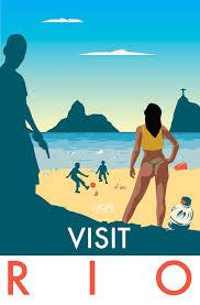 Travel Ads Accurate Travel Ads Album On Imgur
