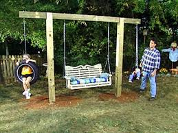 Small Picture Best 25 Diy swing ideas on Pinterest Swinging life style
