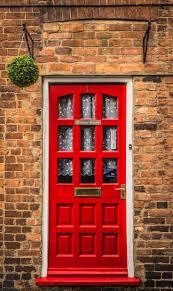 549 best Doors images on Pinterest | Front doors, Portal and ...