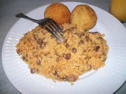 ball in spanish. la cocina de nathan: cuban, spanish, mexican cooking \u0026 more: papas rellenas ball in spanish n