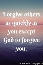 Quotes About Friendship And Forgiveness 100 Inspirational Quotes on Forgiveness The Power of Forgiveness 48