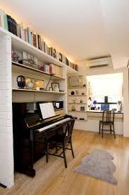 Music Living Room