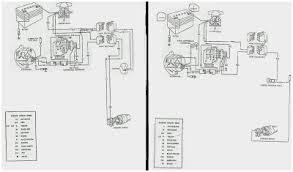 1956 ford thunderbird wiring diagram beautiful 1956 ford f100 turn 1956 ford thunderbird wiring diagram beautiful 1956 ford f100 turn signal wiring diagram 1956 wiring