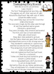 origin of thanksgiving day printable festival collections  origin of thanksgiving day printable 08