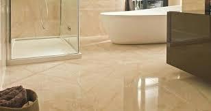 floor tiles for home floor tiles for bathroom l and stick floor tiles home hardware vinyl floor tiles homebase