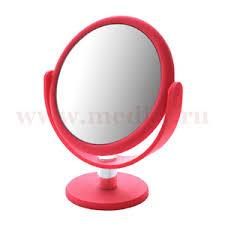 Косметическое <b>зеркало Gezatone LM 494</b> купить в СПб, узнать ...