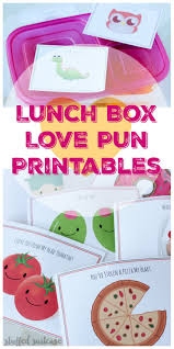 free printable valentine s day lunch box notes for kids