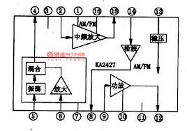 phone line to cat5 phone wiring diagram, schematic diagram and Cat5 Telephone Wiring Diagram ko also 2 line phone jack wiring diagram together with home telephone wiring diagram in addition telephone to cat5 wiring diagram