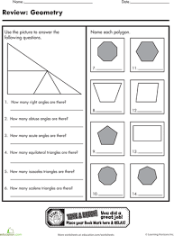 Milliken Publishing  pany Worksheet Answers Free Worksheets additionally  as well 2D Shape properties  free printable geometry worksheets to further 85 best Matematika   geometrie images on Pinterest   Teaching math likewise Cleveland Charter High School moreover 7 math lm mod4 besides  likewise  besides  furthermore  moreover 7 math lm mod4. on parallel lines and angles worksheet free worksheets liry