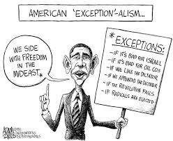 american exceptionalism in the new gilded age the greanville post americanexceptionalism3