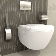 laufen pro geberit complete wall hung toilet pack