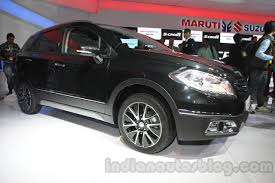 new car launches maruti suzuki 2015Maruti to launch 3 new models before March 2015