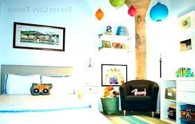 cool floor lamps kids rooms. Modern Kid Beds Cool Floor Lamps Kids Rooms Unique Room Lamp With