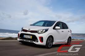 2018 kia picanto. exellent 2018 and for the first time picanto will be made available in new  gtline specification which adds even more sportiness thanks to revised bumpers with  on 2018 kia picanto