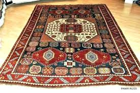 octagon rug 6 area rugs octagon area rugs rug transitional 6 small octagon area rugs area