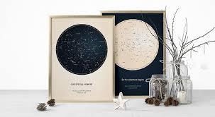 Star Chart Redeem Code