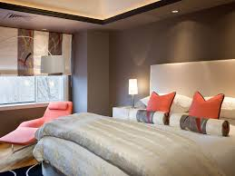 Master Bedroom Wall Colors Bedroom Wall Color Schemes Pictures Options Ideas Hgtv