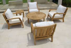 StrongTeak – Manufacturer And Exporter High Quality Wooden