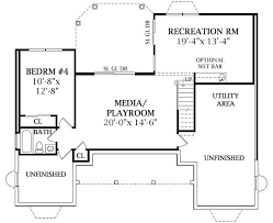 Walkout Basement House Plans and Floor Plans   Don Gardner also Walkout Basement House Plans and Floor Plans   Don Gardner besides House Plans Walkout Basement Ranch   YouTube as well Daylight Basement House Plans   Craftsman Walk Out Floor Designs furthermore  also  likewise  moreover  as well Lakeside House Plans   Lakeside Home Plans   Lakeside Home Designs besides Madera y piedra   walkout basement home plans   Indoor Outdoor moreover Walkout Basement House Plans  Daylight Basement on Sloping Lot. on house plans walk out side
