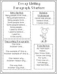best sentence starters ideas learning log third grade doodles help for struggling writers and a giveaway sentence starters
