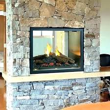 electric start fireplace troubleshooting gas