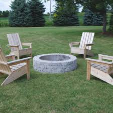 adirondack chairs around fire pit. Plain Around Fire Pit With Adirondack Chairs New Lovely Around Within  Enchanting Furniture In T