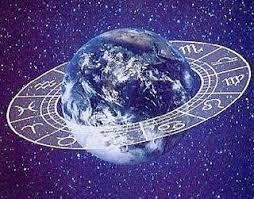 Αποτέλεσμα εικόνας για αστρολογια τσαρλατανισμός