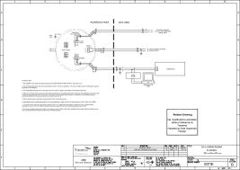 measurement instruments s tracerco t251 hyperion modbus wiring diagram dc