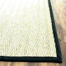 sea grass area rug charming carpet squares rugs nice sisal runner black 5 ft x 7 indoor furniture row phone custom seagrass
