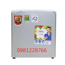 Cần mua] - Nơi mua Tủ lạnh mini khách sạn màu trắng hàng nội địa siêu rẻ,  bền   Diễn đàn Tuổi Trẻ Đông Anh (TTDA)