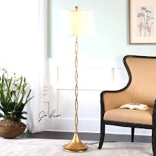 lumisource icicle floor lamp replacement glass lumisource icicle table lamp